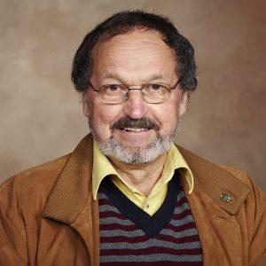 Karl Buxmann