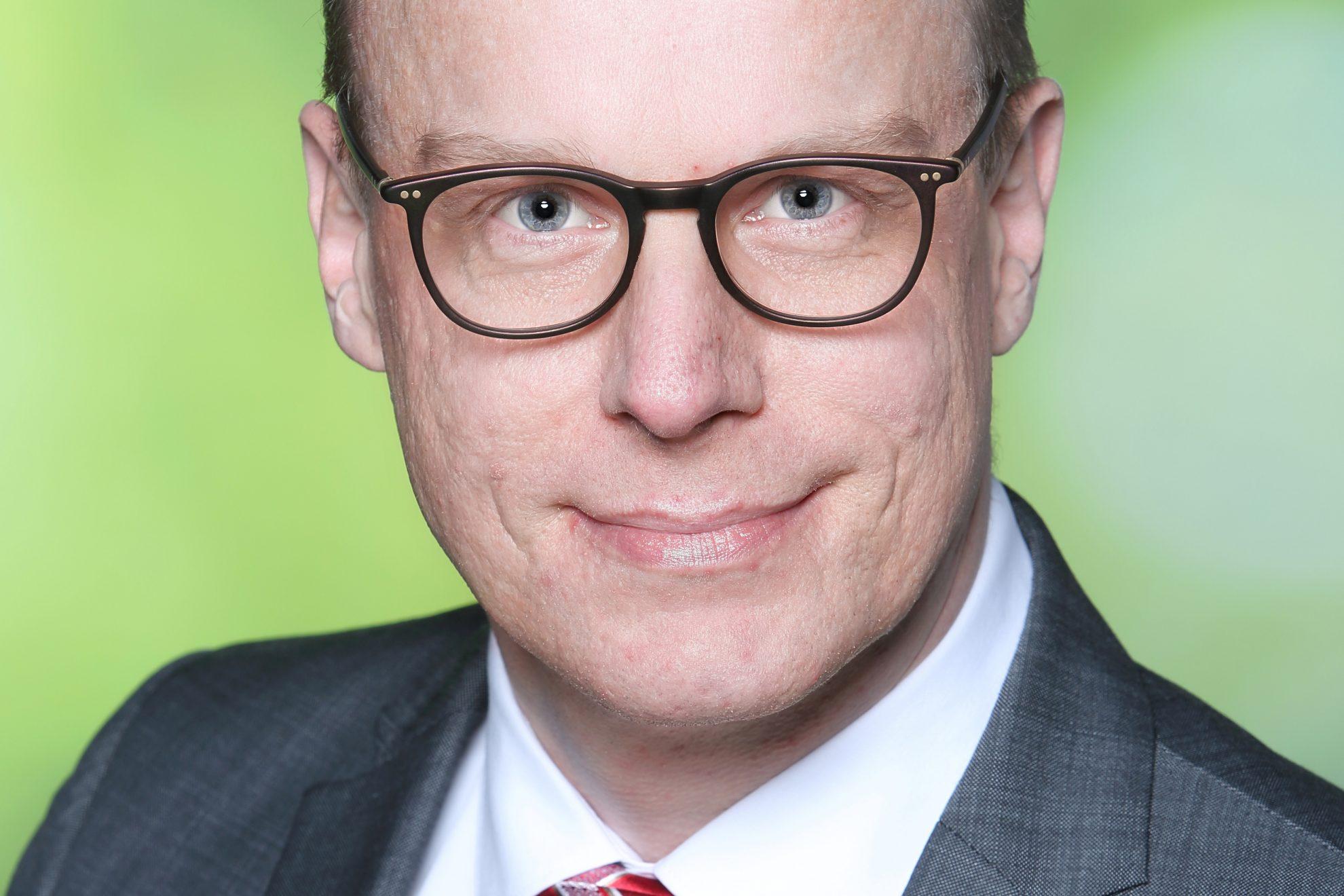 Axel Bertrand