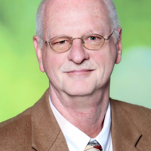 Georg Küster