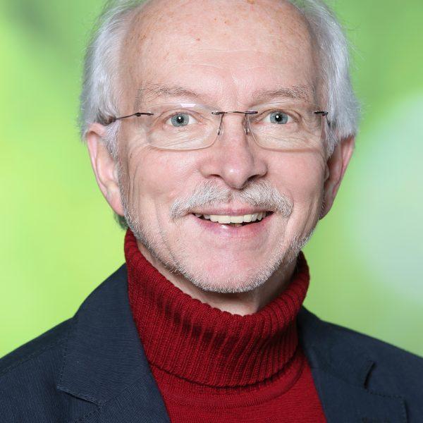 Johannes Krautwurst