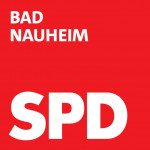 Logo: SPD Bad Nauheim