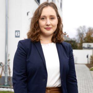 Wir für das Stadtparlament 2021 › SPD Bad Nauheim