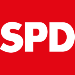 Logo: SPD Bad Nauheim